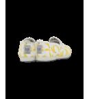 Barbanza Banana