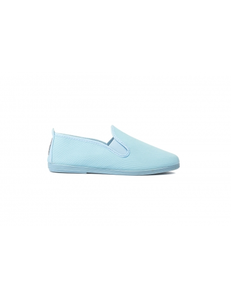 Guadix Baby Blue