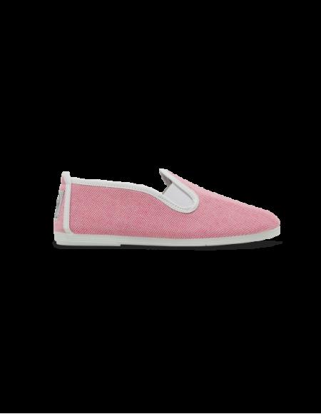 Marbella Pink