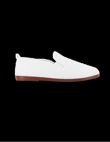 Arnedo White