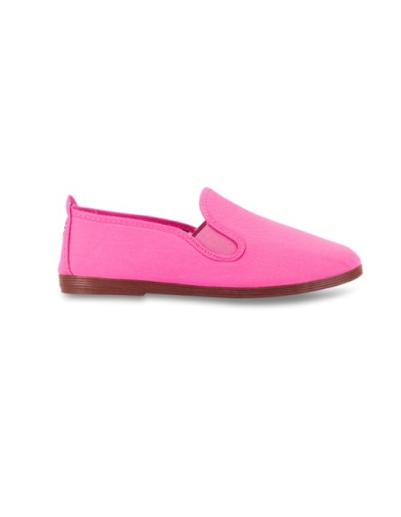Arnedo Pink