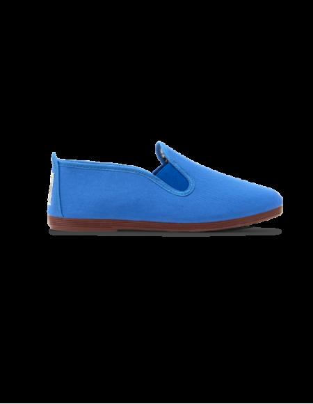 Arnedo Pastel Blue