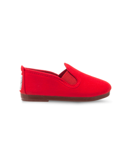 Pamplona Red